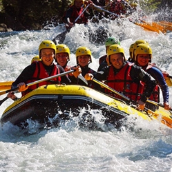 https://aixlesbains.takamaka.fr/fr/p/rafting-hydrospeed-hot-dog